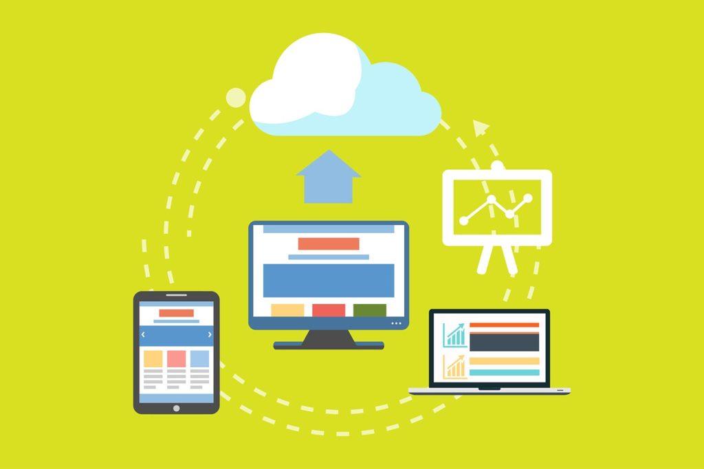 O que é CRM de vendas_software de gestão de vendas online