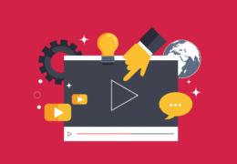 Otimização de Conversão (CRO): o que é e 4 vantagens de usar no seu site