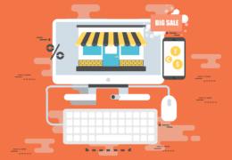 CRM Customer Relationship Management: o que é e 3 aplicações na gestão de clientes