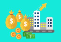 CRM de vendas: como estão os seus indicadores de performance?