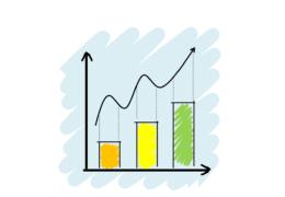 CRM de vendas: como estão os indicadores do seu time comercial?