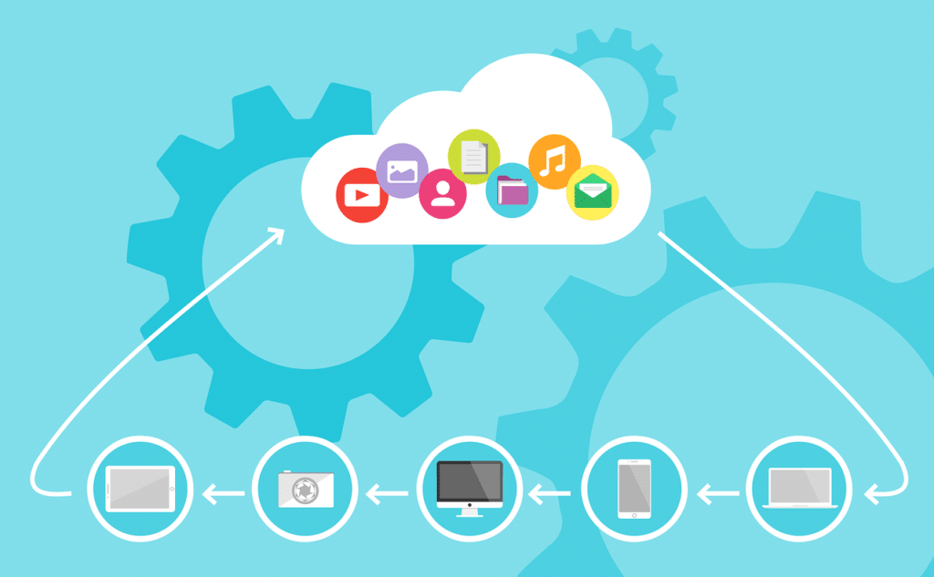 CRM de vendas na estratégia de marketing digital