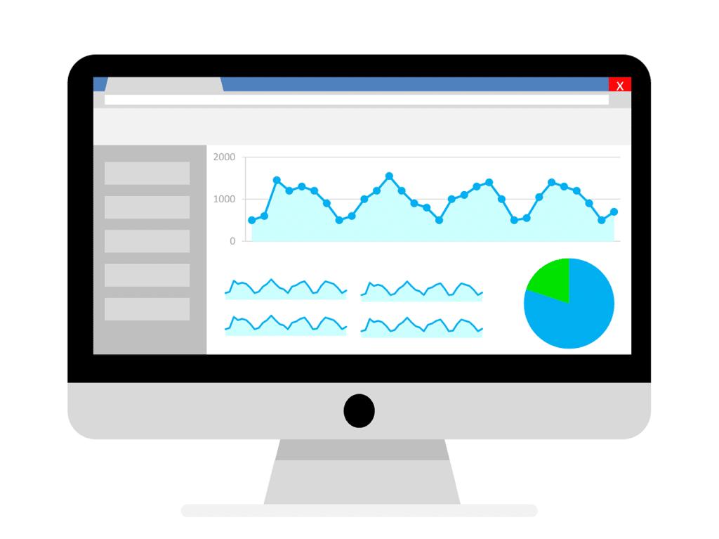CRM de vendas_métricas