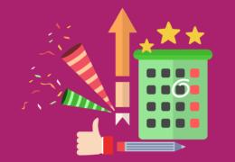 Foco no cliente: 5 estratégias de gestão de vendas