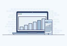 CRM de vendas e Marketing Digital: veja 6 benefícios dessa relação