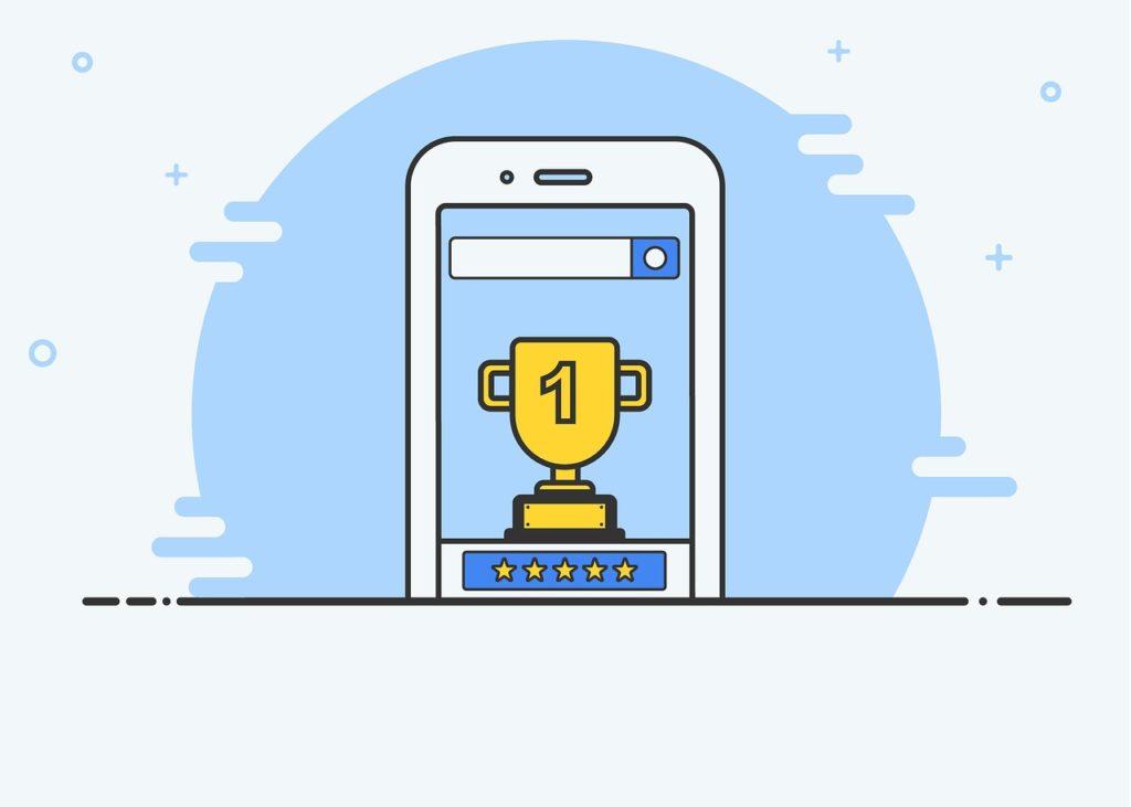 CRM de vendas_marketing digital