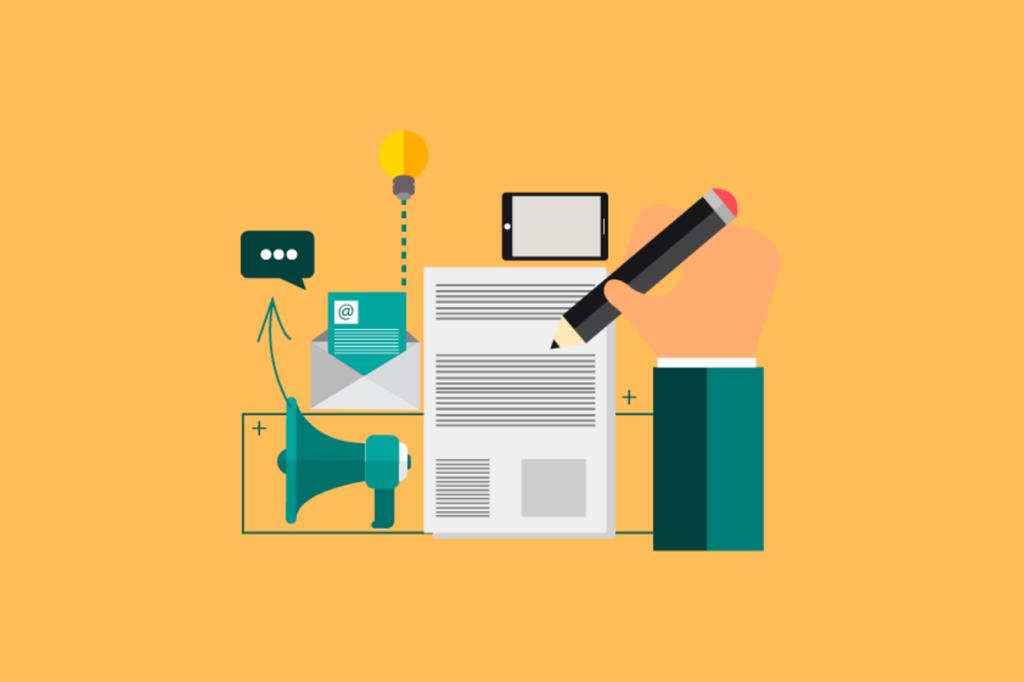 Automação de Marketing ou CRM de vendas