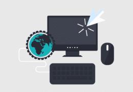 CRM de vendas x Automação de Marketing: qual ferramenta contratar?