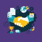 Reunião de feedback individual
