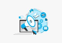 O que é Sales Ops? Estratégias e benefícios para vendas B2B