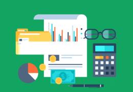 4 métricas de vendas que provam a relação vendas e ciência
